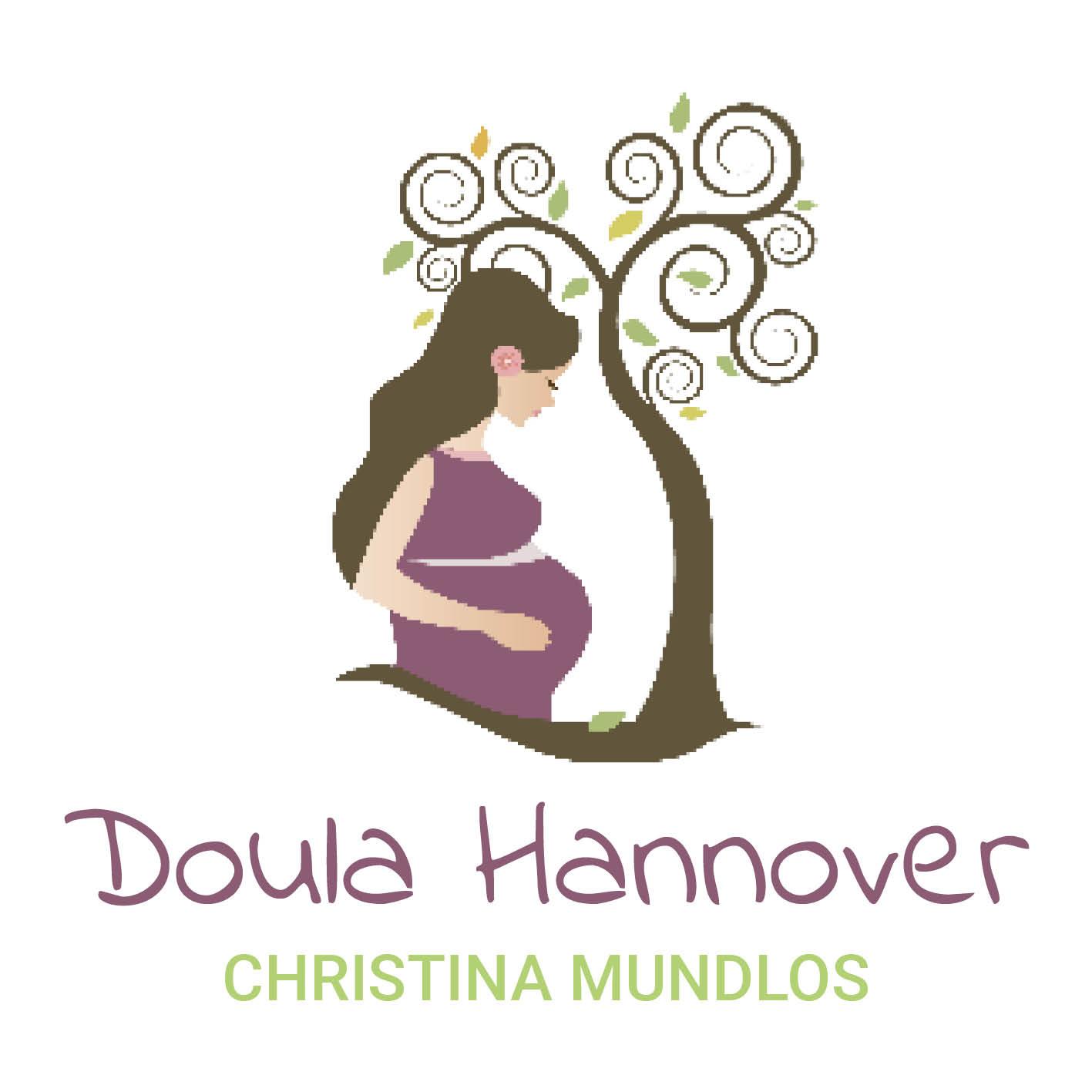 doula-hannover.de